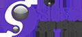 Sigma Square Logo
